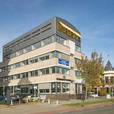 propertunity-nl-leeuwarden-westersingel-52